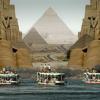Главные достопримечательности Египта