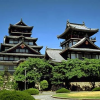 Старый Киото