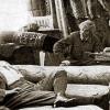 Шаляпину запрещали петь романсы