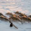 Зимняя рыбалка. Как ловить «белую рыбу».
