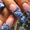 Курсы наращивания гелевых ногтей