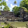Нан-Мадол — тропический рай, ч.III