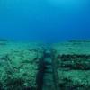 Подводные сооружения Йонагуни, ч.II