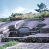 Подводные сооружения Йонагуни, ч.VI