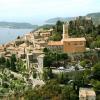 Франция – лучшие места для отдыха