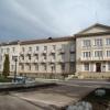 Здоровый отдых в санатории им. Сеченова