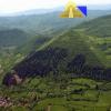Боснийские пирамиды, ч. III