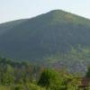Боснийские пирамиды, ч. IV