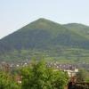 Боснийские пирамиды, ч. V