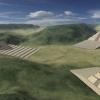 Боснийские пирамиды, ч. VIII