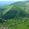 Боснийские пирамиды, ч. IX
