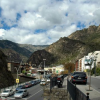 Испания: путешествие в Лериду