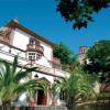 Отель Gran Hotel Bahia del Duque Resort