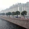 Недорогие гостиницы СПб — это реальность?