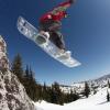 Сноуборд – спорт для каждого
