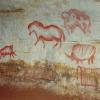 Капова пещера, ч. II