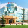 Гостиницы Екатеринбурга всегда рады гостям