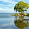 Плещеево озеро, ч. II