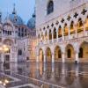 Достопримечательности Венеции: краткий экскурс