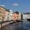 Наличие недорогих отелей очень важно для Санкт-Петербурга