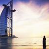 Исмагил Шангареев: десять главных достопримечательностей Дубая