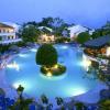 Туры в Доминикану – возможность провести незабываемый отпуск