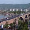Красноярские столбы – природное чудо России