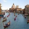 Гид по Венеции