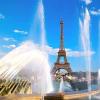 Увидеть Париж и умереть…