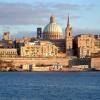 Какая погода на Мальте?