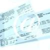 Электронные билеты на самолет — удобно ли клиентам авиалиний?