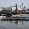 Достопримечательности Москвы: разнообразие памятников