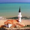 Какие экскурсии включают в себя дешёвые туры в Болгарию