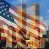 Нью-Йорк — город контрастов…