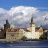 Чехия — создана для путешественников
