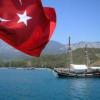 Путевки в Турцию: прекрасный отдых в восточном стиле