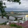 Дома отдыха в Нижегородской области: возможность расслабиться и оздоровиться