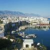 Главный секрет долголетия жителей Кипра. А вы хотите стать моложе?