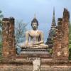 8 популярных курортов Тайланда