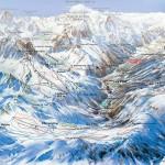 карта_Шамони