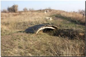 Клебан_Бык_Ландшафтный_парк_Украины