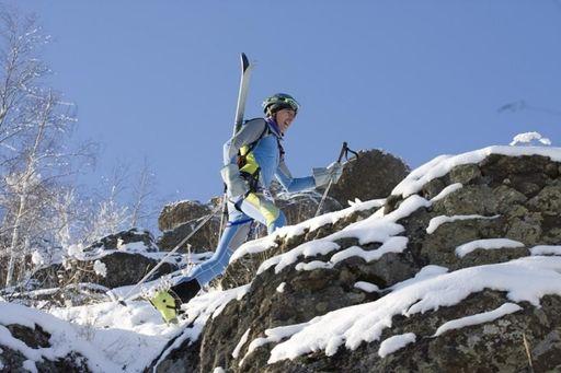 Ски-альпинизм_1