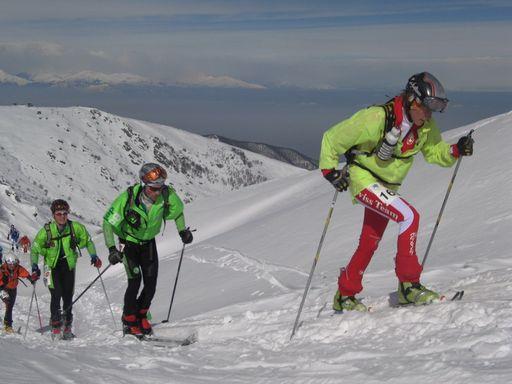 Ски-альпинизм_2