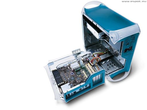 Компьютер_1