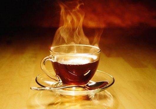 Чай пуэр — символ китайского чайного ...: www.vidpochivay.com/chaj-puer-simvol-kitajskogo-chajnogo-moguwestva