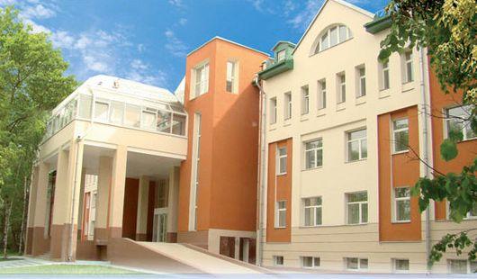 Недорогие гостиницы СПб