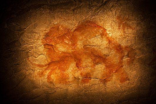 Капова пещера, Башкирия