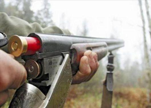 Охота - страсть или любовь к природе