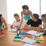 Изучение английского языка: как не следует учиться