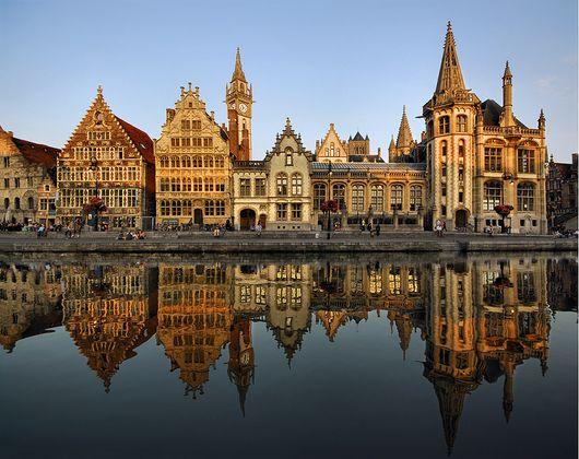 Амстердам, Нидерланды